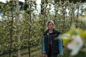 fioritura-mele-la-saporita02